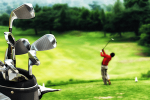 Selecting among the best lob wedges will ultimately depend on your taste and playing style.