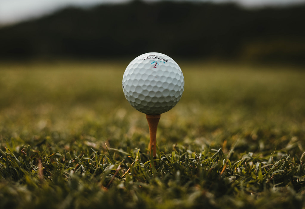 Know what you need to look for when finding the best golf balls for seniors.